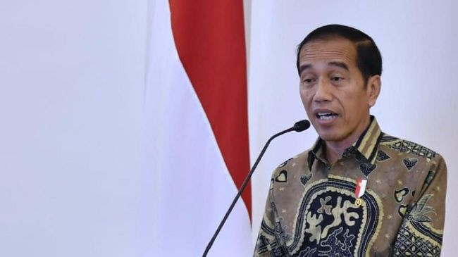 These are 3 President Jokowi's Favourite Culinary Spots in Bogor