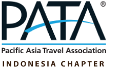 PATA Indonesia Chapter